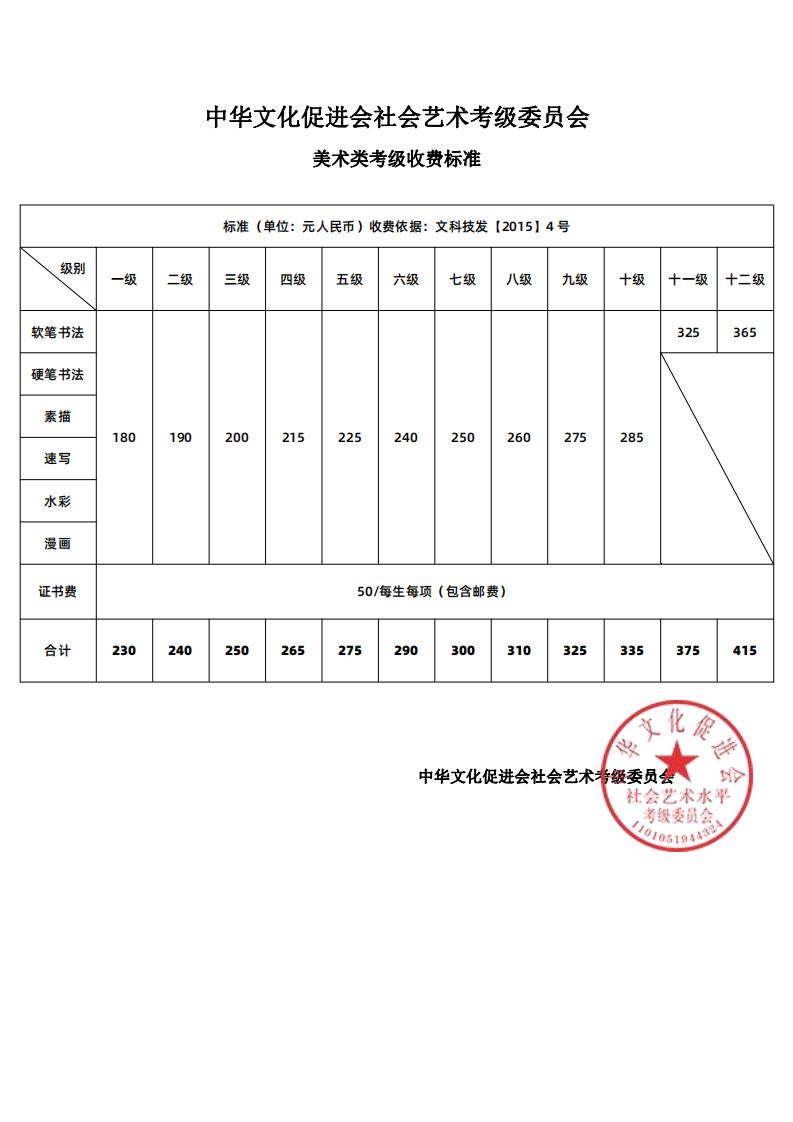 考级收费标准_00.png
