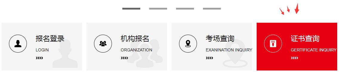 社会艺术水平考级证书编号网上可查到吗?